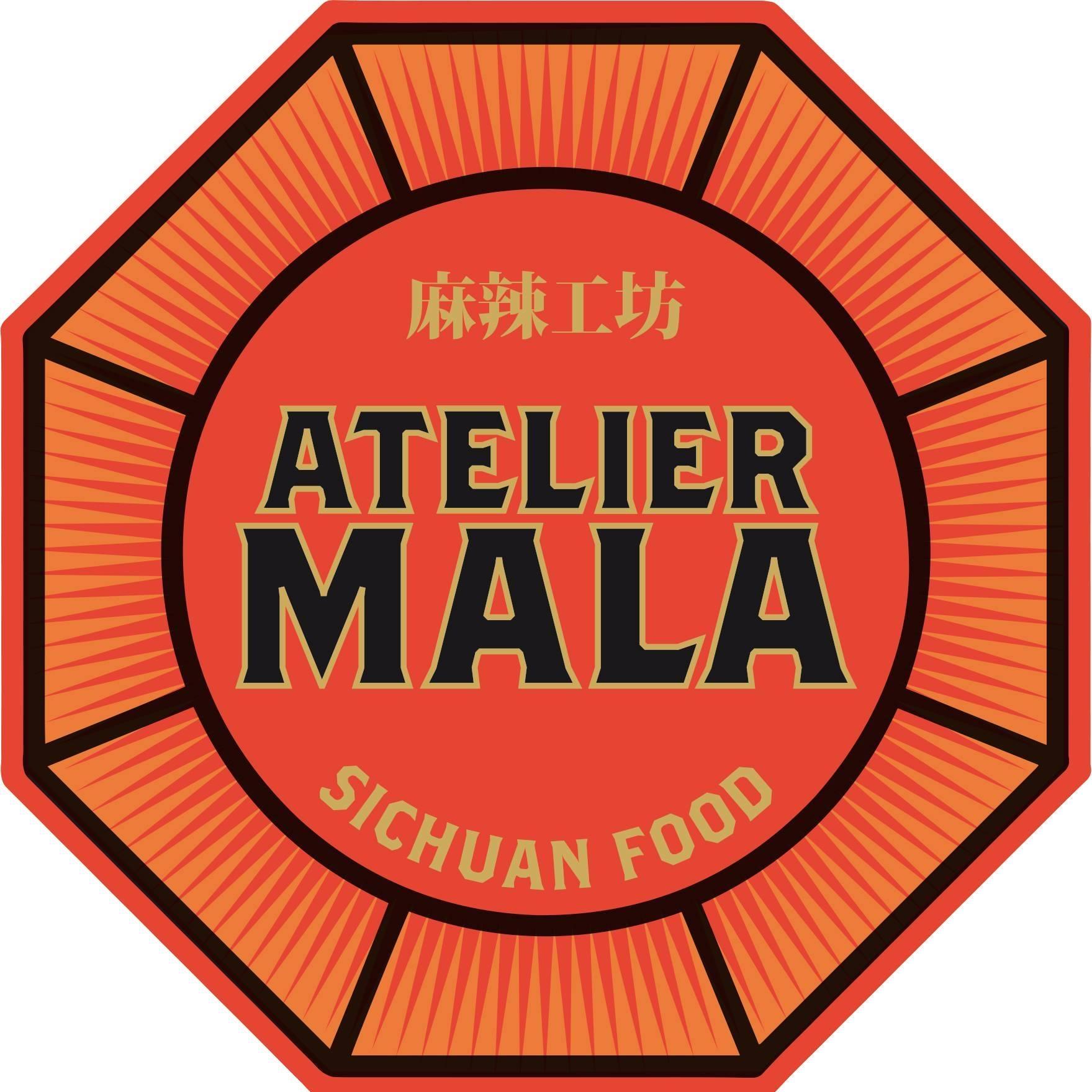Atelier Mala